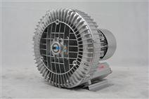 工厂制药设备专用高压鼓风机/旋涡气泵