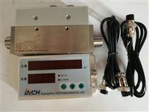 EC-430 微电脑电导率/电阻率变送器