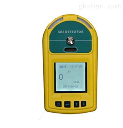 便携式可燃气体检测仪型号:TZH8-CRP-A1