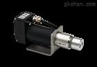 HNPM微量泵在生命科學產業中的應用