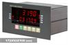 XK3190-C602称重显示控制器