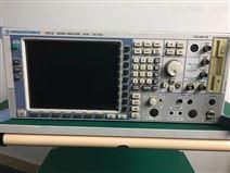 罗德与施瓦茨FSQ40维修频谱分析仪