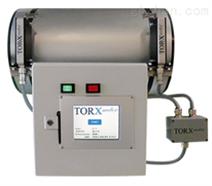 供应德国 TORXmeter轴功率测量系统