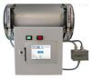 供應德國 TORXmeter軸功率測量系統