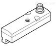详细介绍FESTO费斯托过程自动化领域控制闸阀位置控制器