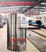 成都茶馆用开水炉-重庆供不锈钢电开水锅炉