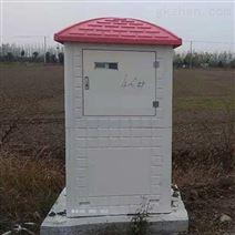 陕西节水灌溉玻璃钢井房的使用年限