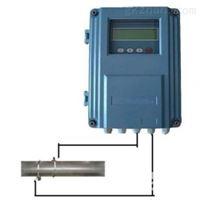 DFS-F100管外夾裝式超聲波流量計