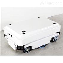 现货MiR100机器人,MiR激光导航AGV小车