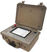 电机测试仪,电机驱动器