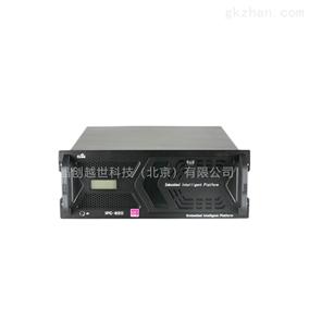 IPC-820研祥4U工控機