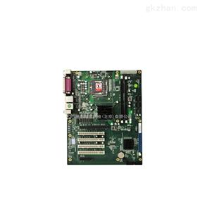 娱乐网ATX游戏EC0-1814(B)
