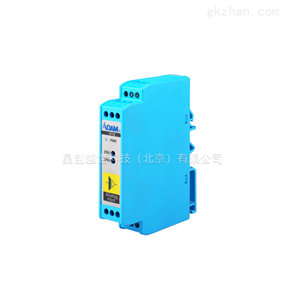 ADAM-3112研华模块