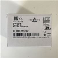 S9 motor N.13086380上海德斟高建华报价CEMP电机