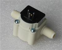1FHK瑞士微型液体流量计938