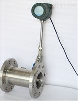 LUGB对夹式安装饱和蒸汽流量计