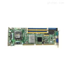 PCA-6194研华1.0结构工控CPU全长卡