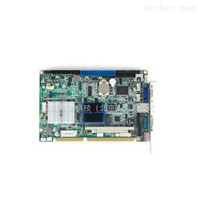 PCA-6782N-S6A1E研華工控主板半長CPU卡