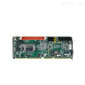 PCE-5125研華1.3結構主板