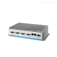 UNO-2178A  无风扇嵌入式工业电脑