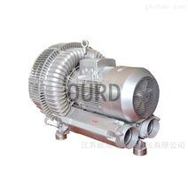 真空大风量漩涡气泵