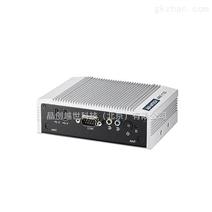 ARK-1122H  无风扇嵌入式工控机