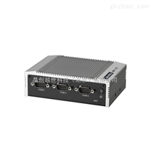 ARK-1120F 无风扇嵌入式工控机