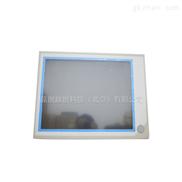FPM-5192G-R2AE研华工业显示器