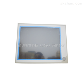 FPM-5191G-R3BE研华工业液晶显示屏