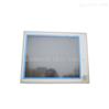 FPM-5191G   19英寸SXGA液晶工业显示器