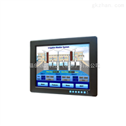 FPM-2170G-R3AE研华工业显示器