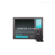 AWS-8248VTP研华一体化工作站
