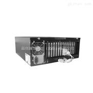 ACP-4001研华一体化工作站工控机
