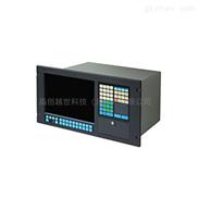 AWS-8129H1-RBE研华一体化工作站