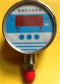 智能数显压力控制器现货