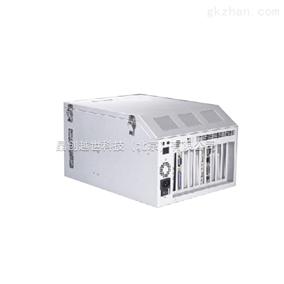 ARK-9880kdl11111ARK-9880壁挂式ig88099