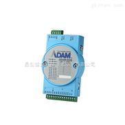 ADAM-6256  研华数据采集模块