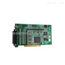 PCI-1750研华32路隔离数字量I/O数据采集