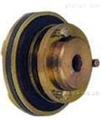 台湾仕勋摩擦片型扭力限制器
