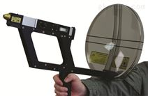 压缩气体超声波检漏仪,济南美国思创总代理