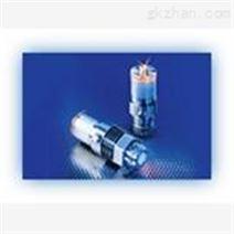 德国IFM易福门PN7060电子压力传感器