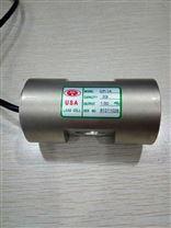 CP-1A柱式称重传感器