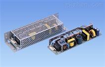 LEA100F系列100W电源LEA100F-12 LEA100F-24