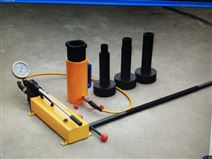 液力耦合器专用拉马HP-4290