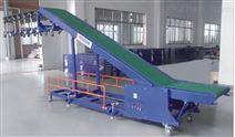 新产品设计 图纸标准化 机械设备改造研发