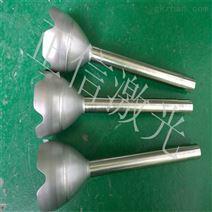 不锈钢搅拌刀激光焊接机
