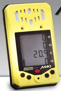 多气体检测仪现货