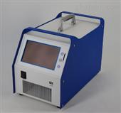GCDH-D智能蓄dian池单体活化仪