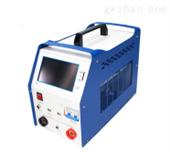 XGBO系列蓄dian池zaixian充放dian测试系统