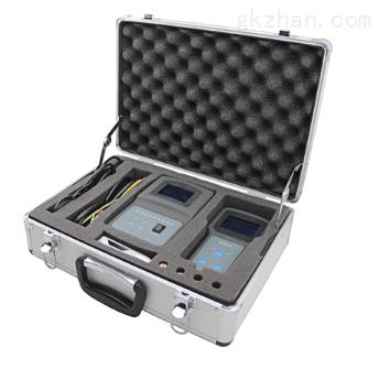 PDF8000直流接地故障定位仪